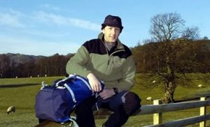 iain-rennie-uk-caving-instructor